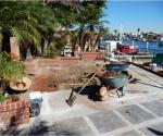 Artificial grass installation Huntington Beach CA