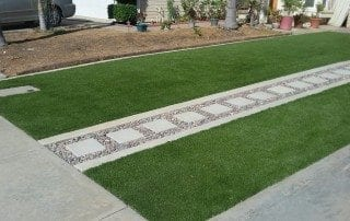 Green-R Turf Artificial Grass Landscapes, (951) 532-2861.Corona, Norco, Riverside.